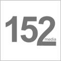 152media